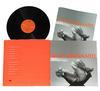 Silje Nergaard - At First Light -  180 Gram Vinyl Record