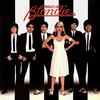 Blondie - Parallel Lines -  180 Gram Vinyl Record
