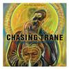 John Coltrane - Chasing Trane -  180 Gram Vinyl Record