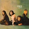 Free - Fire And Water -  Vinyl Record