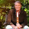 Glen Campbell - Adios with Greatest Hits -  Vinyl Record
