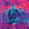 Little Steven - Soulfire -  Vinyl Record