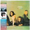 Free - Fire And Water -  180 Gram Vinyl Record