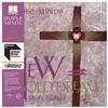 Simple Minds - New Gold Dream -  180 Gram Vinyl Record