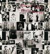 The Rolling Stones - Exile On Main Street -  180 Gram Vinyl Record