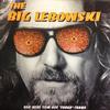Various Artists - The Big Lebowski -  180 Gram Vinyl Record