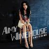 Amy Winehouse - Back To Black -  180 Gram Vinyl Record
