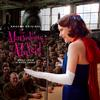 Various Artists - The Marvelous Mrs. Maisel: Season 3 -  Vinyl Record