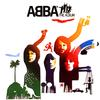 ABBA - The Album -  45 RPM Vinyl Record