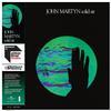 John Martyn - Solid Air -  180 Gram Vinyl Record