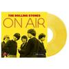 The Rolling Stones - On Air -  180 Gram Vinyl Record