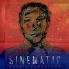 Robbie Robertson - Sinematic -  180 Gram Vinyl Record