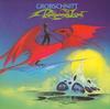 Grobschnitt - Rockpommel's Land -  Vinyl Record