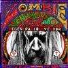 Rob Zombie - Venomous Rat Regeneration Vendor -  180 Gram Vinyl Record