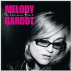 Melody Gardot - Worrisome Heart -  45 RPM Vinyl Record