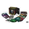 Rob Zombie - Vinyl Box Set -  Vinyl Box Sets