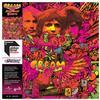 Cream - Disraeli Gears -  180 Gram Vinyl Record