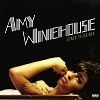 Amy Winehouse - Back To Black -  Vinyl Record