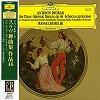 Rafael Kubelik - Dvorak: Slavonic Dances -  200 Gram Vinyl Record