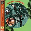 Soft Machine - Soft Machine -  200 Gram Vinyl Record