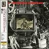 10 CC - The Original Soundtrack -  200 Gram Vinyl Record