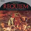 Maurice Abravanel - Berlioz: Requiem -  200 Gram Vinyl Record