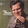 Doc Watson - Southbound -  180 Gram Vinyl Record