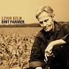 Levon Helm - Dirt Farmer -  180 Gram Vinyl Record
