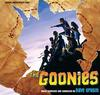 Dave Grusin - The Goonies -  Vinyl Record