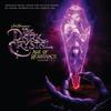 Daniel Pemberton and Samuel Sim - The Dark Crystal: Age Of Resistance, Vol. 1 & 2 -  Vinyl Record