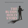 Various Artists - The Buddy Holly Story -  Vinyl Record