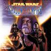 Joel McNeely - Star Wars: Shadows Of The Empire -  Vinyl Record
