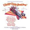 Various Artists - Chitty Chitty Bang Bang -  Vinyl Record