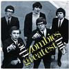The Zombies - Greatest Hits -  Vinyl Record