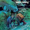 Peter Schickele - Silent Running -  Vinyl Record