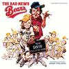 Jerry Fielding - Bad News Bears -  Vinyl Record