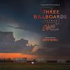 Carter Burwell - Three Billboards Outside Ebbing Missouri -  Vinyl Record