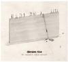 Damien Rice - My Favourite Faded Fantasy -  180 Gram Vinyl Record