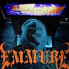 Emmure - Slave To The Game -  Vinyl Record