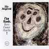 Ella Fitzgerald - Clap Hands, Here Comes Charlie! -  200 Gram Vinyl Record