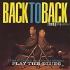 Duke Ellington - Back to Back -  200 Gram Vinyl Record