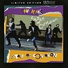 The Kinks - State of Confusion -  180 Gram Vinyl Record