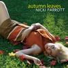 Nicki Parrott - Autumn Leaves -  200 Gram Vinyl Record