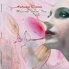 Massimo Farao Trio - Autumn Leaves -  180 Gram Vinyl Record