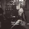 Sally Night - Night Time -  180 Gram Vinyl Record
