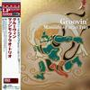 Massimo Farao Trio - Groovin' -  180 Gram Vinyl Record