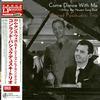 Konrad Paszkudzki Trio - Come Dance With Me -  180 Gram Vinyl Record