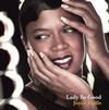 Joyce Yuille - Lady Be Good -  180 Gram Vinyl Record