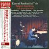 Konrad Paszkudzki Trio - Night And Day: Cole Porter Songbook -  180 Gram Vinyl Record