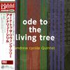 Andrew Cyrille Quintet - Ode To The Living Tree -  180 Gram Vinyl Record